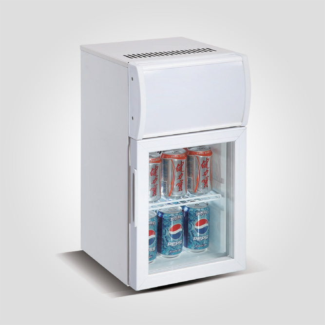 Counter-Top-(Baby-Cooler)