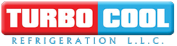 Turbo Cool is one of the largest refrigeration equipment supplier in the Middle east.