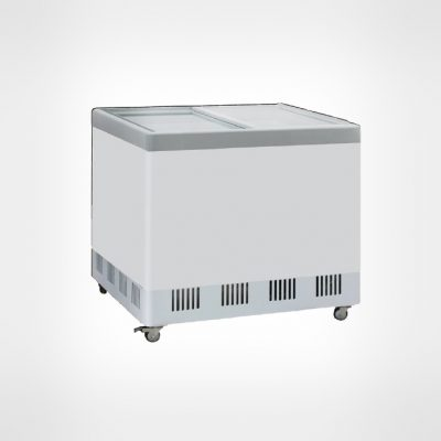 chest-bottle-coolerhard-top-sliding-lc300-400