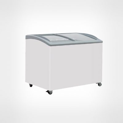 chest-freezer-curved-glass-sd-325k-405k