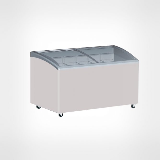 chest-freezer-curved-glass-sd-515k