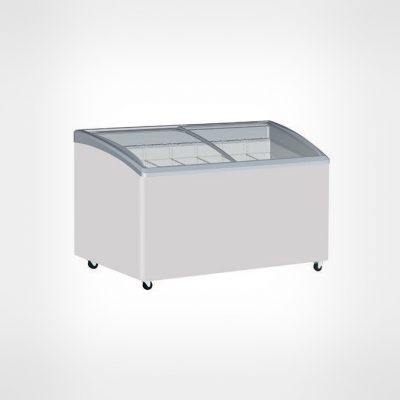 chest-freezer-curved-glass-sd-575k