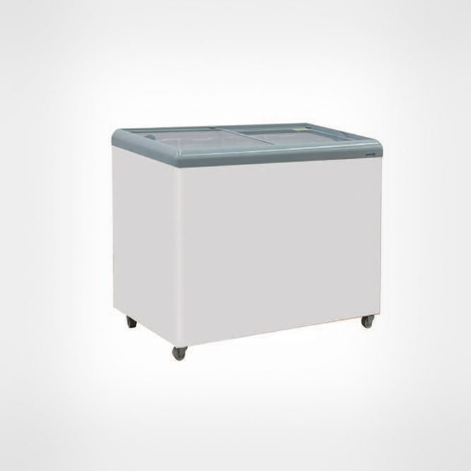 chest-freezer-flat-glass-sd-200-250