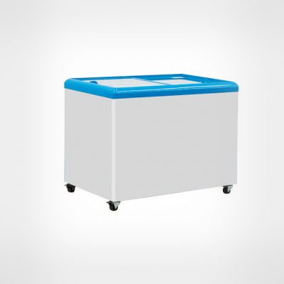 chest-freezer-flat-glass-sd-350-450
