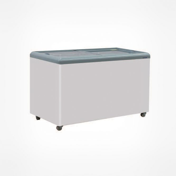 chest-freezer-flat-glass-sd-500