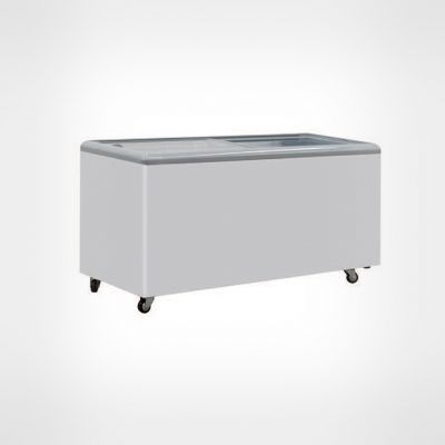 chest-freezer-flat-glass-sd-650