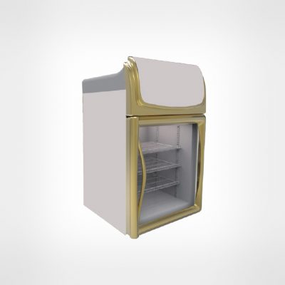 counter-top-freezer-sd-105