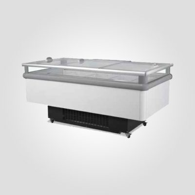 dynamic-supermarket-island-freezer-cooler-fcdi154