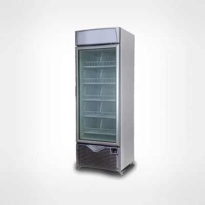 upright-ddisplay-freezer-static-tc-550fs