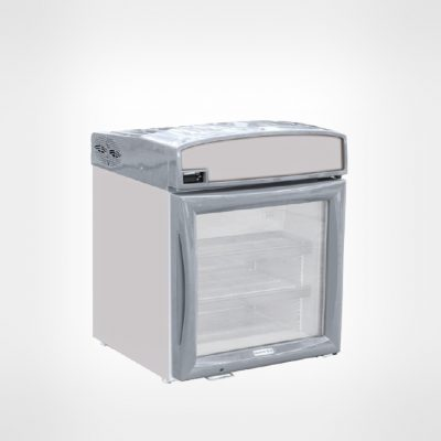 upright-top-freezer-sd-80